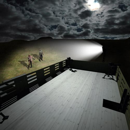 Mais de R$ 1 milhão: este será o preço da edição especial de Dying Light