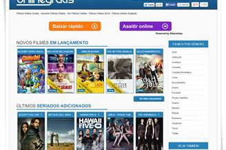 download filme gratis