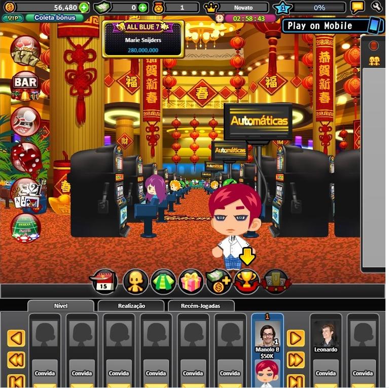 Play reactoonz online free