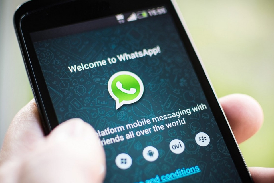 programa para rastrear celulares blackberry gratis