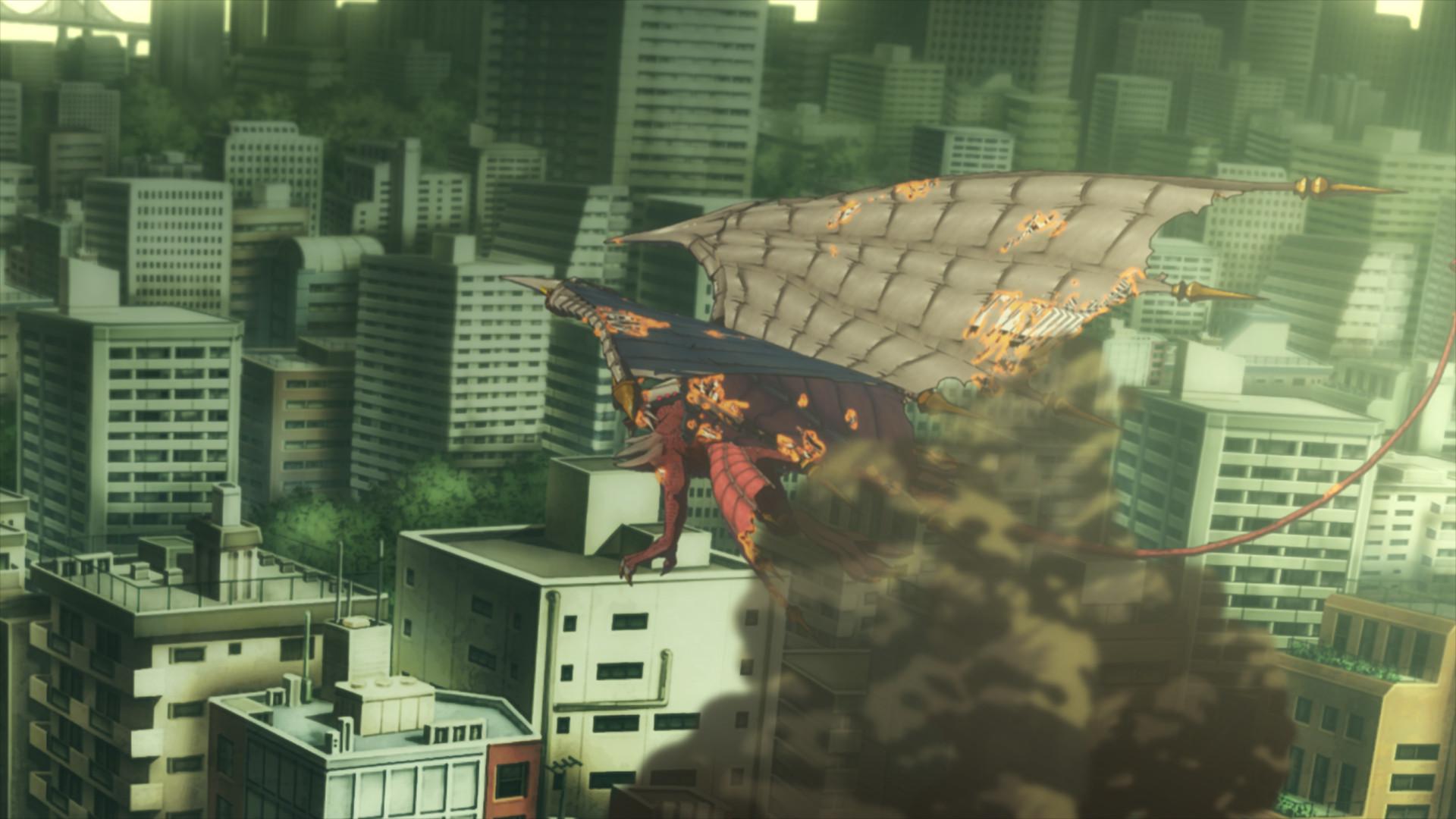 Conheça os Royal Knights de Digimon Story: Cyber Sleuth [galeria]