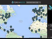 Imagem 4 do Torch Music