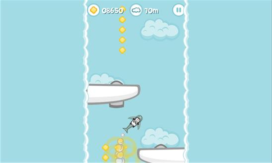 Bunny Goes Boom - Imagem 1 do software