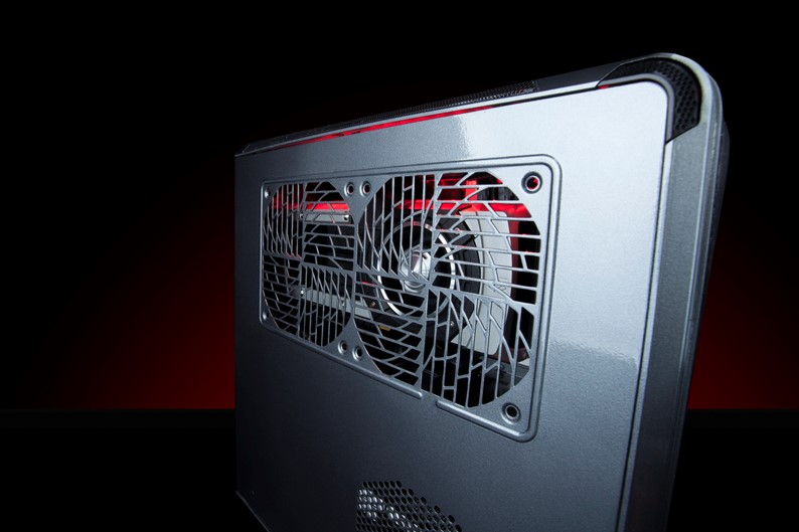 Conheça as Steam Machines: preços ficam entre US$ 460 e US$ 5 mil