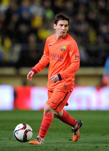 49f5933bfc Confira a lista dos 10 jogadores de futebol mais ricos do mundo ...