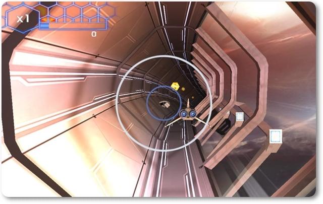 Salvage - Imagem 1 do software