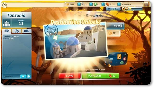 Microsoft Bingo - Imagem 2 do software