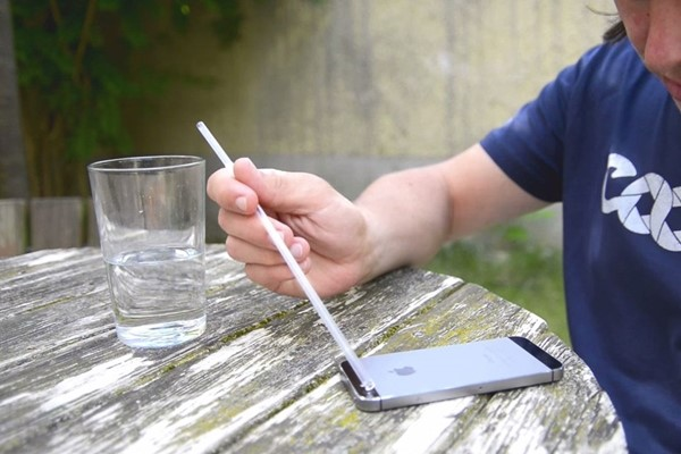 Confira 7 dicas bacanas para você tirar fotos com o seu smartphone [vídeo]