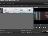 Imagem 6 do Aiseesoft Video Converter Ultimate