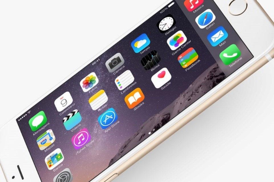 Apple quer acabar com os antivírus para iPhone