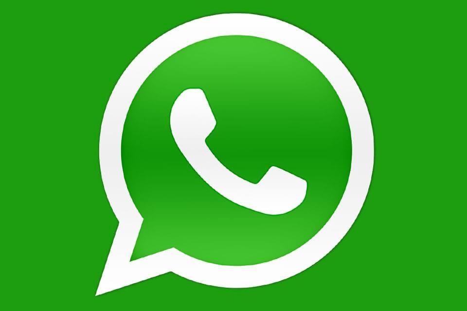 Atenção: novo golpe oferece recurso de ligações no WhatsApp