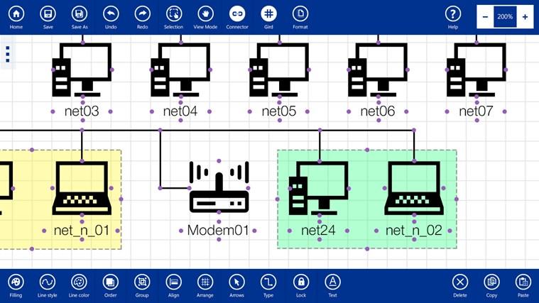 Artezio diagram designer download imagem 1 do artezio diagram designer ccuart Image collections