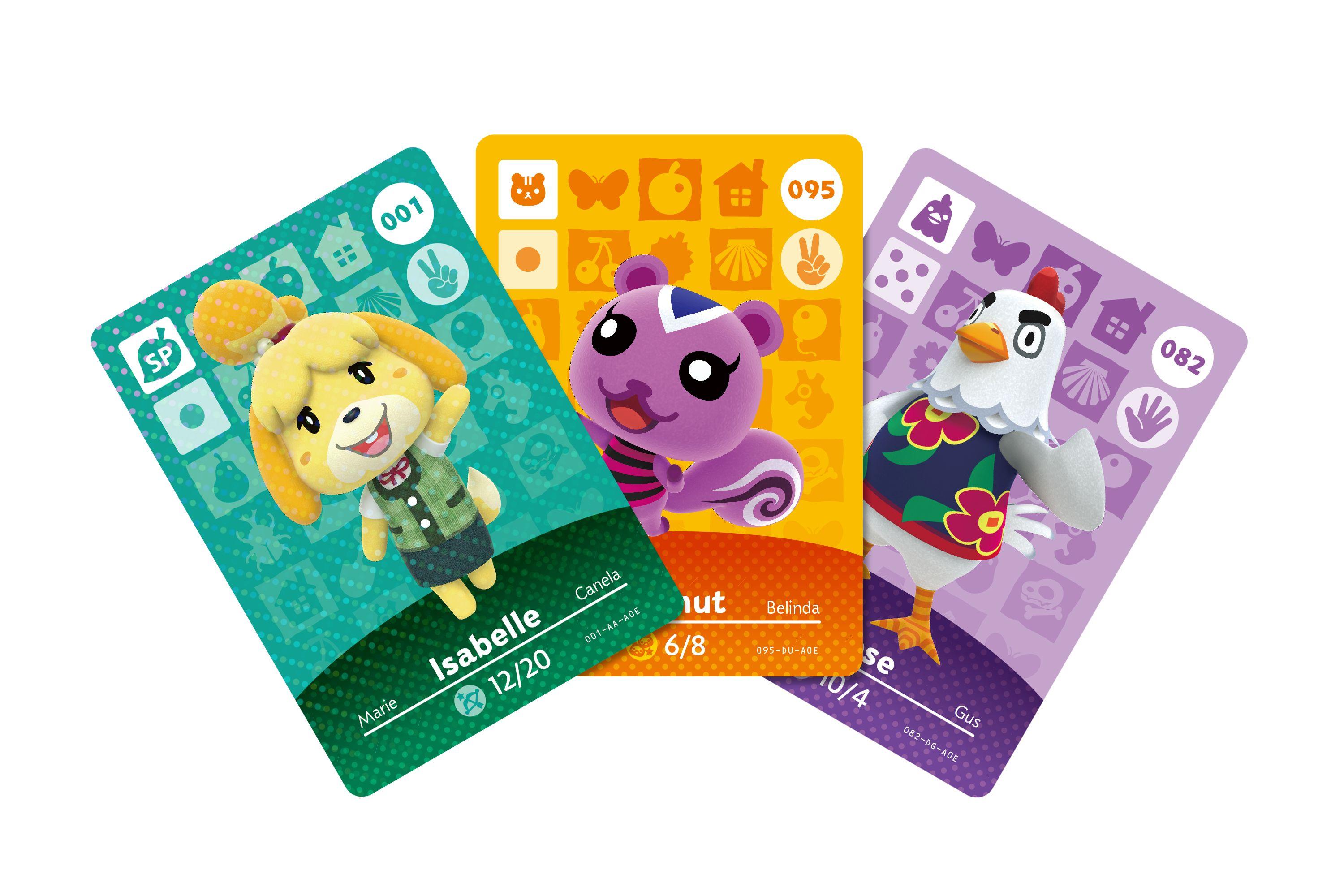 Animal Crossing: Happy Home Designer é novo game da série para Nintendo 3DS