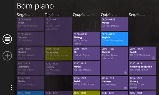 Bom plano - Imagem 1 do software
