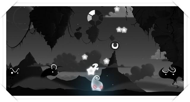 Darklings - Imagem 1 do software