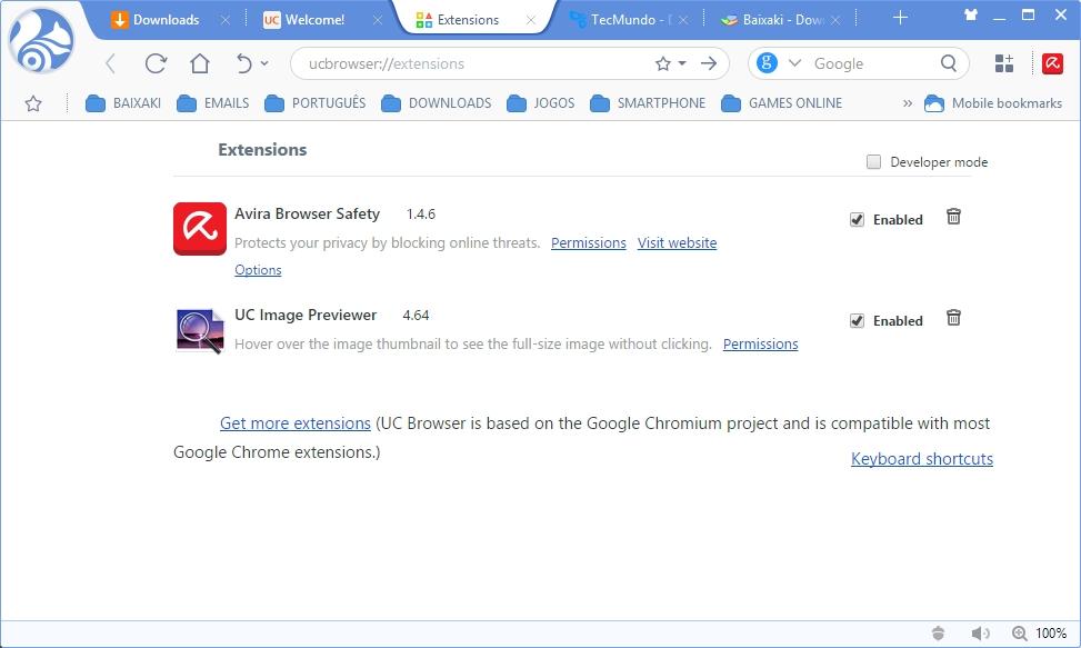 Uc browser download 1 stopboris Gallery