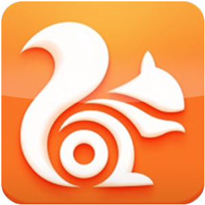 Download UC Browser for Java
