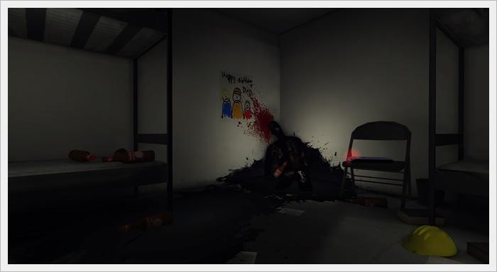 Bleed-Off - Imagem 1 do software