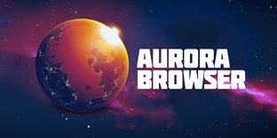 Aurora Browser