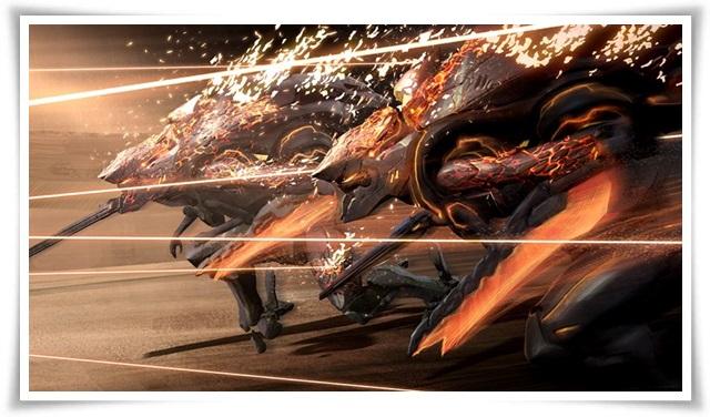 Halo: Spartan Strike - Imagem 1 do software