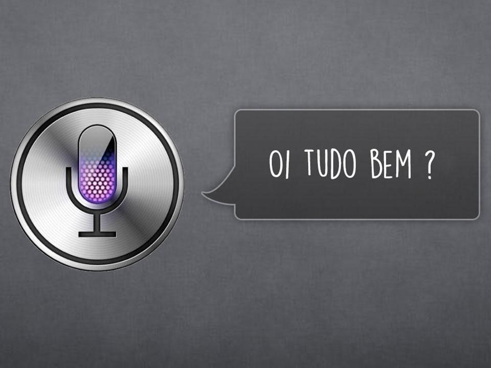 Siri em português: todos os comandos para dominar a assistente da Apple