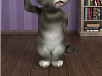 Imagem 1 do Talking Tom 2