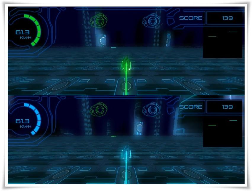 Death Race - Imagem 2 do software
