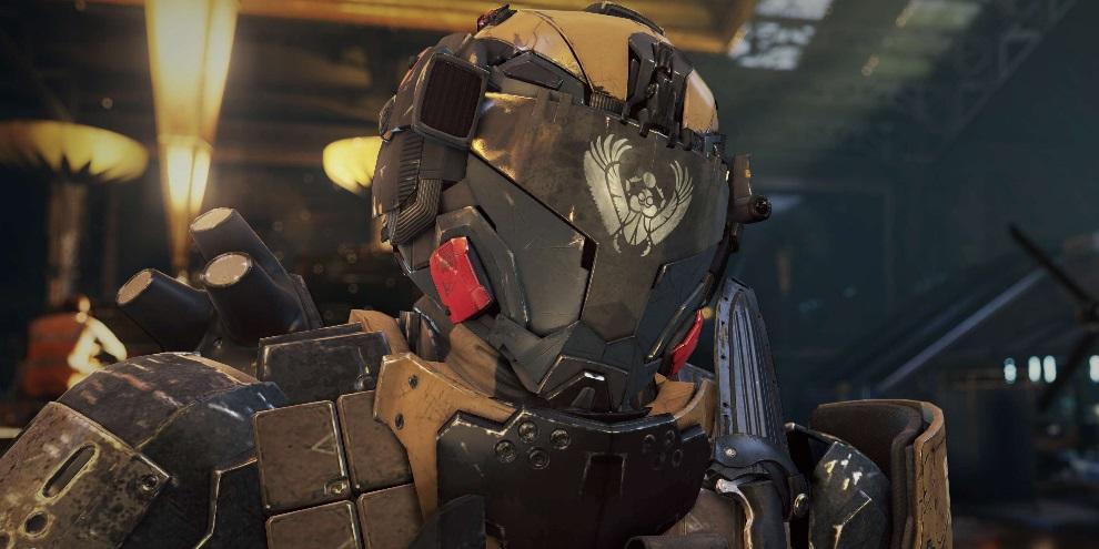 Call of Duty: Black Ops 3 tem trailer, data e especificações reveladas