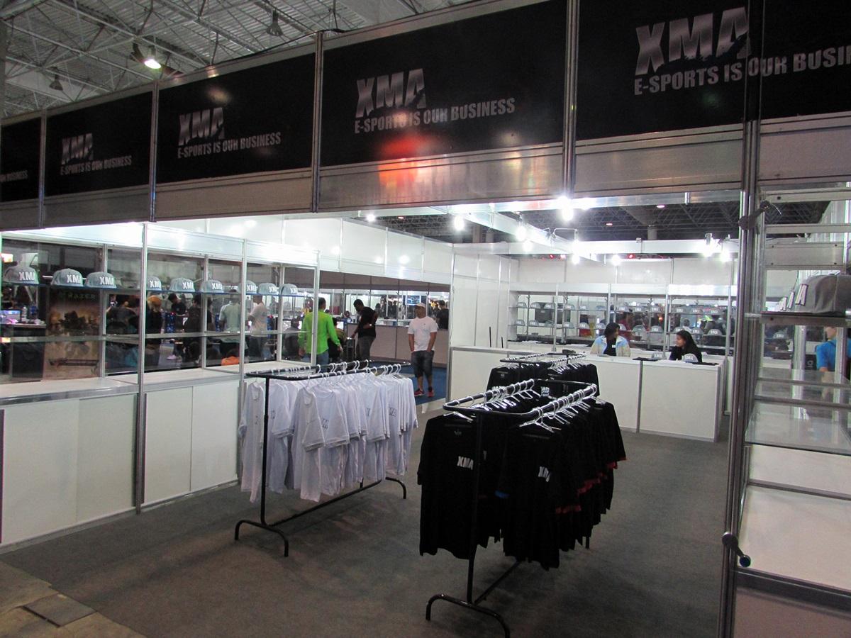 XMA 2015: confira os produtos que atiçaram o bolso dos visitantes do evento