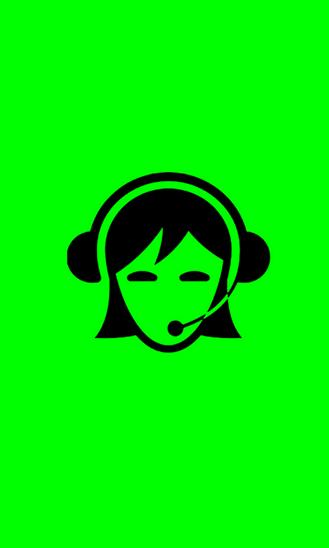 Voz da Mulher do Tradutor - Imagem 1 do software