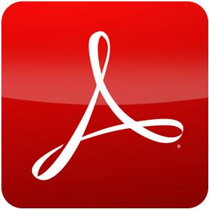 Gratis Adobe Acrobat X Pro Downloaden - …