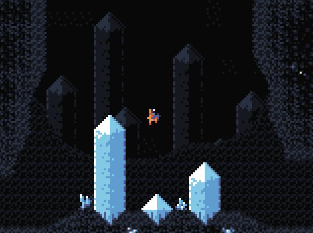 Environmental Station Alpha - Imagem 1 do software