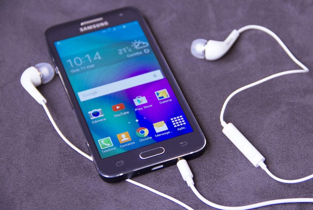 12 smartphones bons e baratos para você não quebrar o