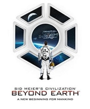 Sid Meyer's Civilization: Beyond Earth — Rising Tide