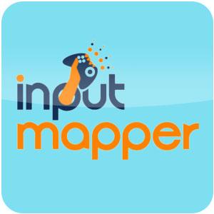 InputMapper Download to Windows Grátis