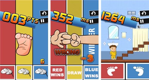 Hardest Game - Imagem 1 do software