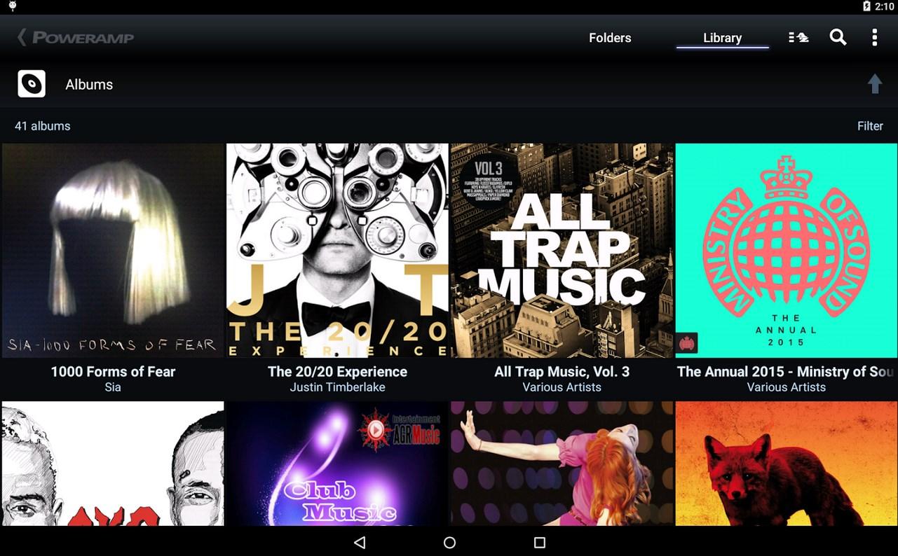 Android: 5 apps para melhorar a qualidade de som do seu