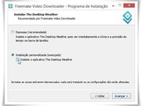 Imagem 9 do Freemake Video Downloader