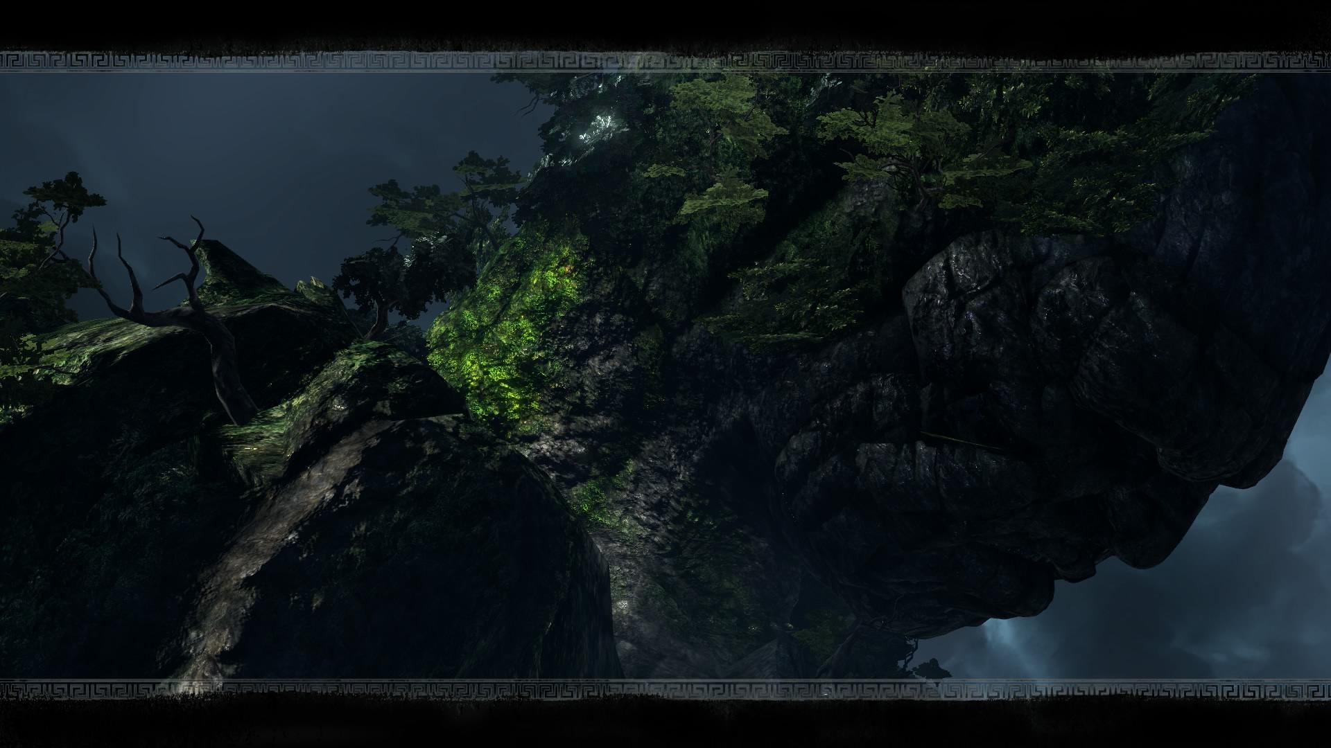 Confira o gameplay e fotos de Kratos vs Hades do God of War 3 Remastered