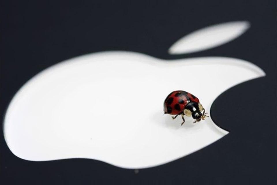 Novo bug da morte no iPhone trava Whatsapp, Snapchat, Twitter e outros apps