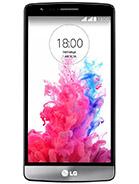 LG G3 Beat Dual
