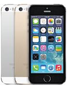 Iphone 5s tecmundo iphone 5s reheart Choice Image