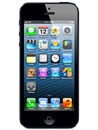 how tall is an iphone 5 iphone 5 tecmundo 18529