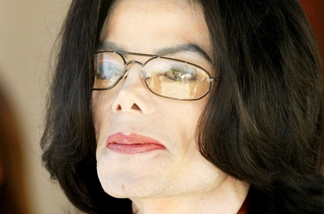 Por Que A Pele De Michael Jackson Se Tornou Branca Mega Curioso
