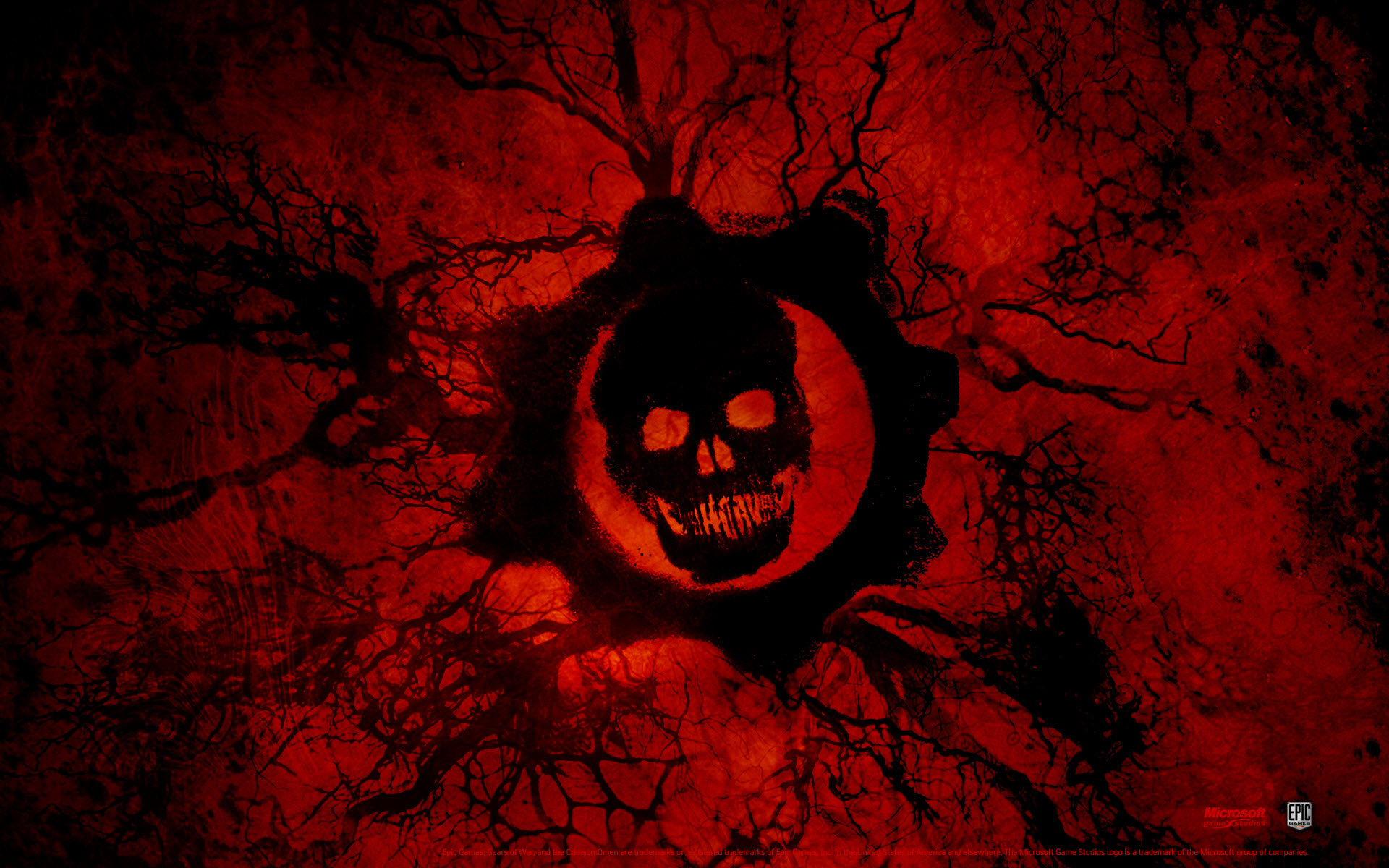 Resultado de imagem para gears of war