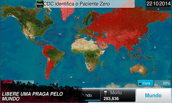 how to download plague inc senarios