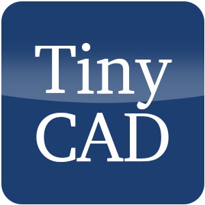 TinyCAD Download to Windows Grátis