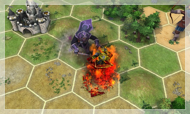 Tactical Genius - Imagem 1 do software