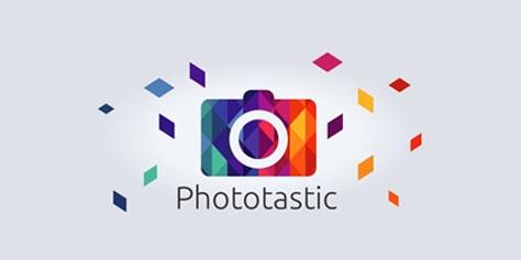Programas e serviços online para fazer montagens com suas fotos