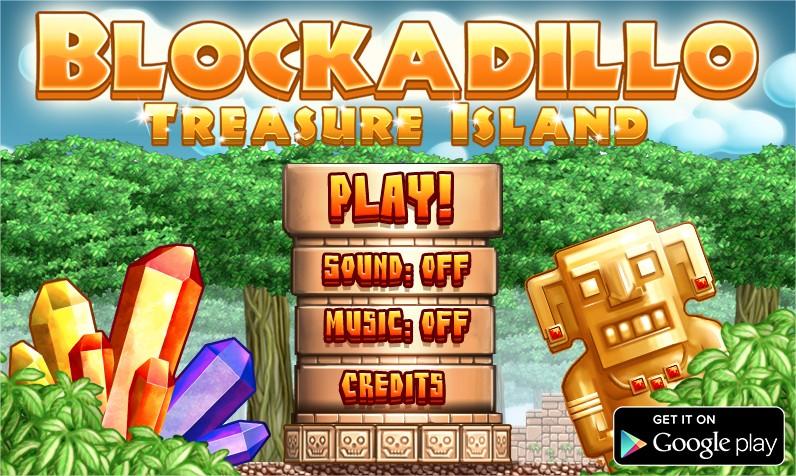 Blockadillo - Imagem 1 do software